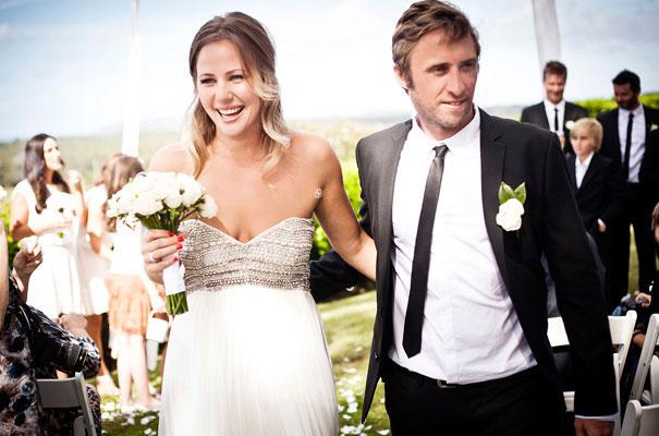 Anna-+-Kim_byron-bay-wedding_natural_white10