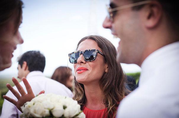 Anna-+-Kim_byron-bay-wedding_natural_white12