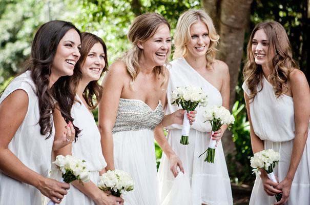 Anna-+-Kim_byron-bay-wedding_natural_white15