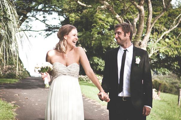 Anna-+-Kim_byron-bay-wedding_natural_white19