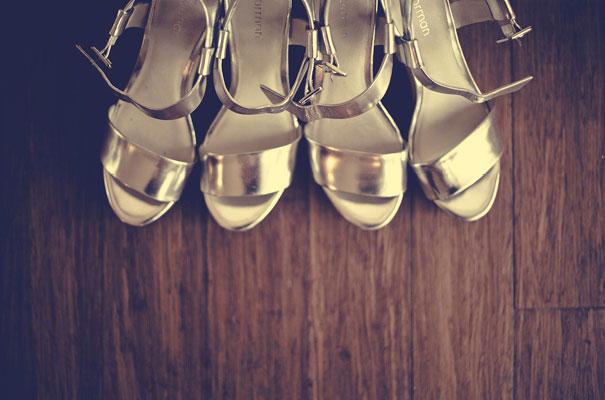 Anna-+-Kim_byron-bay-wedding_natural_white2