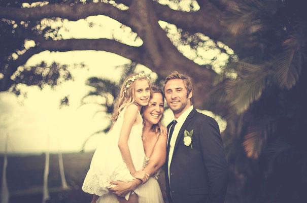 Anna-+-Kim_byron-bay-wedding_natural_white20