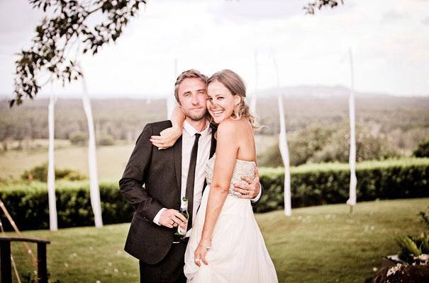 Anna-+-Kim_byron-bay-wedding_natural_white21