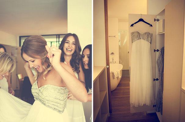 Anna-+-Kim_byron-bay-wedding_natural_white3