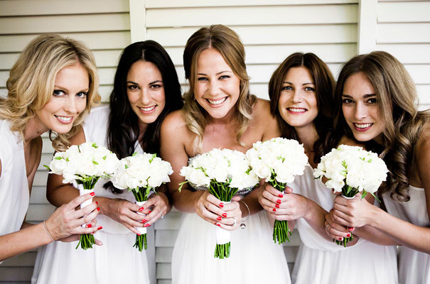 Anna-+-Kim_byron-bay-wedding_natural_white4