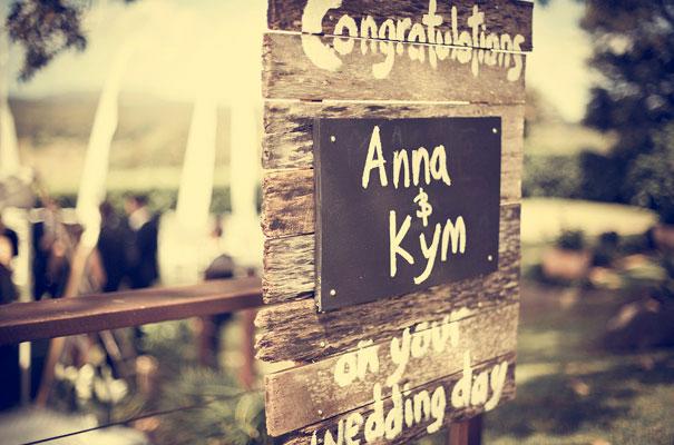 Anna-+-Kim_byron-bay-wedding_natural_white7
