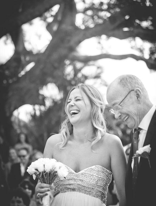 Anna-+-Kim_byron-bay-wedding_natural_white_vert4