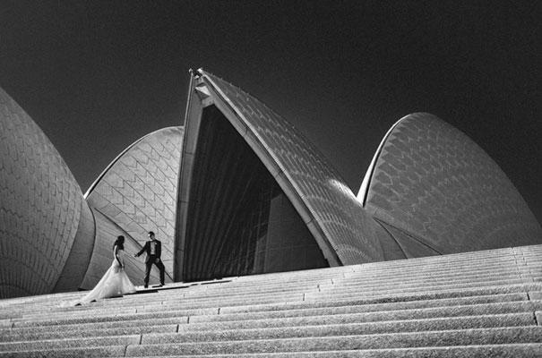 Best-bridal-blog-jonas-peterson-photography-wedding-website11