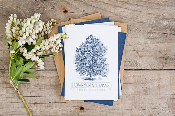 Daisy__Jack_tree-wedding-invitation-navy-green-country