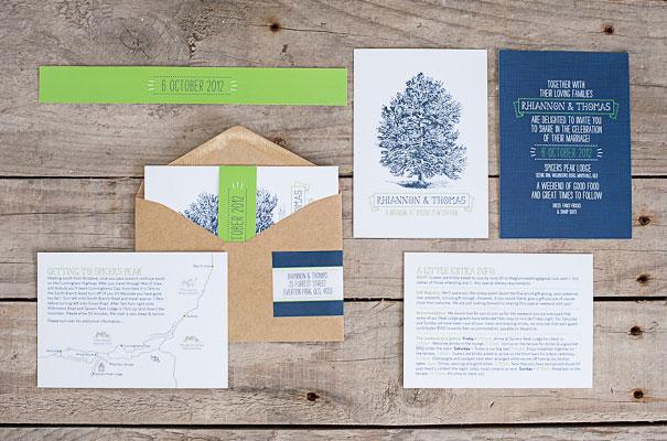 Daisy__Jack_tree-wedding-invitation-navy-green-country2