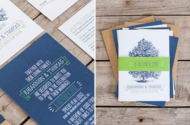 Daisy__Jack_tree-wedding-invitation-navy-green-country3