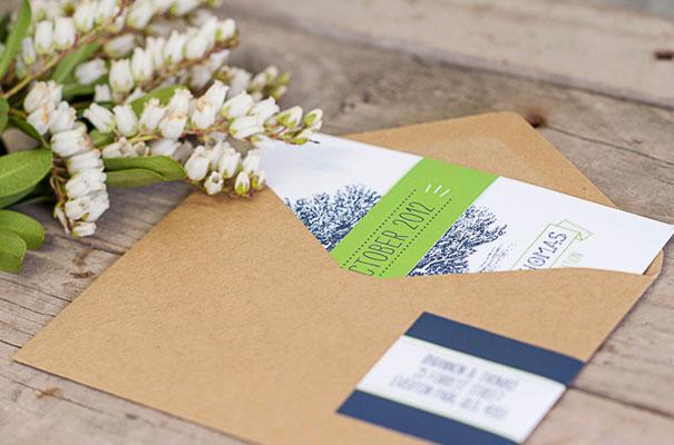 Daisy__Jack_tree-wedding-invitation-navy-green-country4