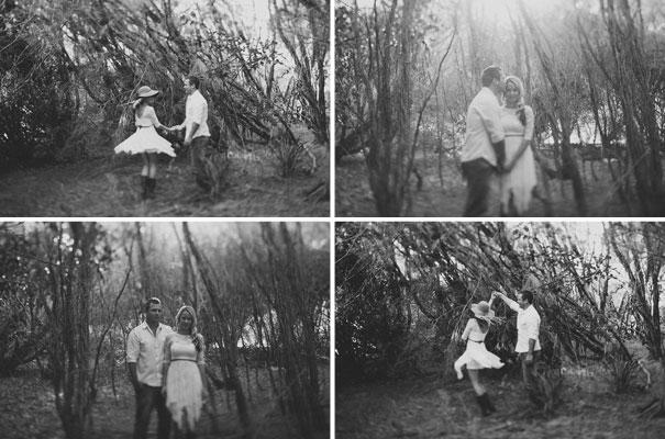 Engagement-shoot-south-coast-james-frost=photographer-bridal-blog11