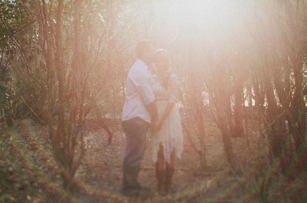 Engagement-shoot-south-coast-james-frost=photographer-bridal-blog12
