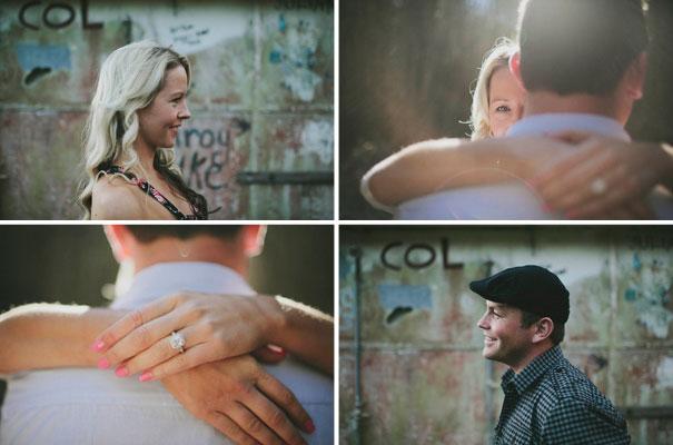 Engagement-shoot-south-coast-james-frost=photographer-bridal-blog14