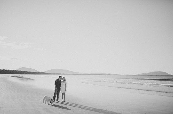 Engagement-shoot-south-coast-james-frost=photographer-bridal-blog16