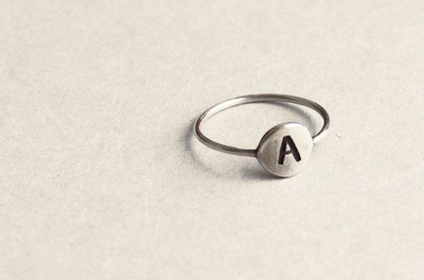 HM_Wsake-ring
