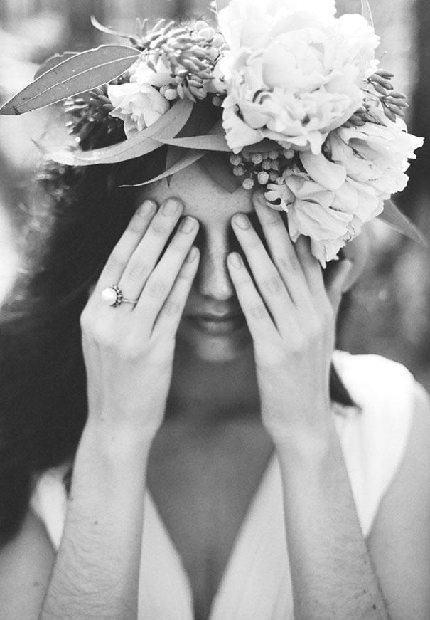 Hello-May-Magazine-awesome-wedding-bridal-mag-blog