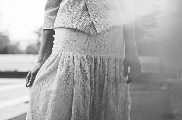 Laure-de-Sagazan_lace_vintage_bohemian_wedding-dres_gown_bride_hellomay4