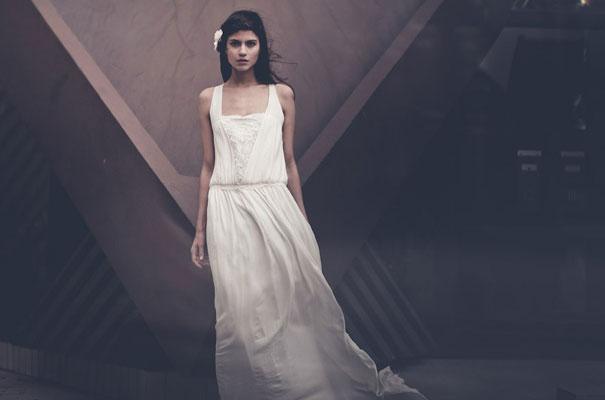 Laure-de-Sagazan_lace_vintage_bohemian_wedding-dres_gown_bride_hellomay7