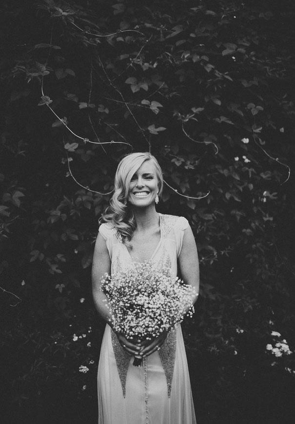 Melbourne-wedding-indie-Yarra-Elwood-bride-reception-awesome-photographer2