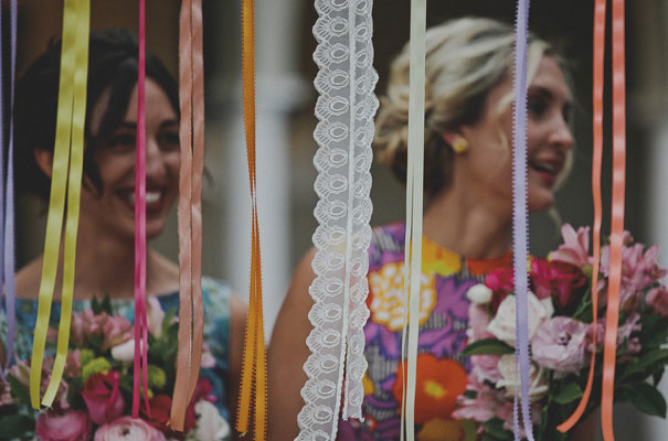 Tracey-ray-cloudface-photography-best-bright-wedding-photos-south-coast5