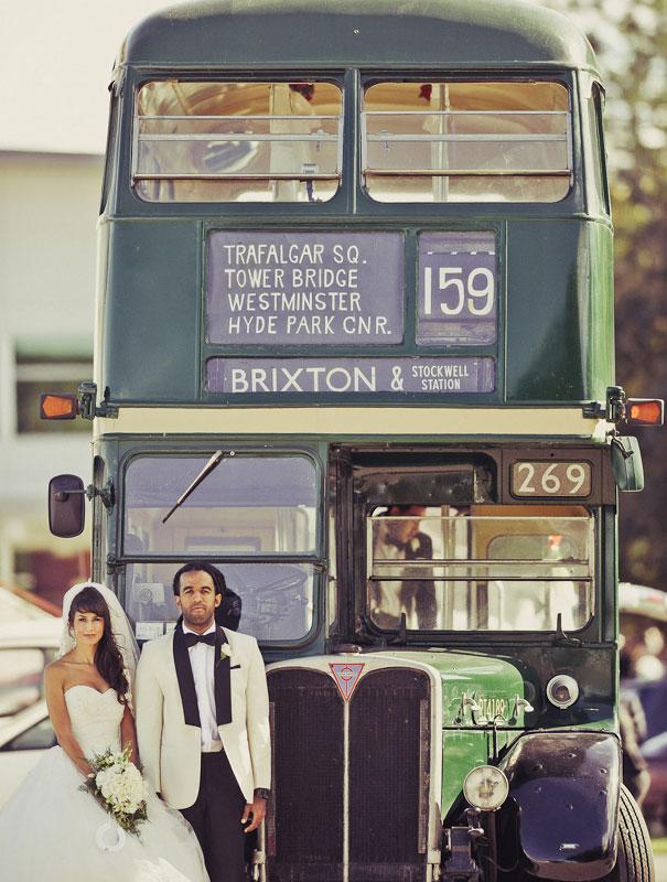awesome-Bennett-Photography-wedding-New-Zealand-Vintage-Inspiration-lace-bus-blush