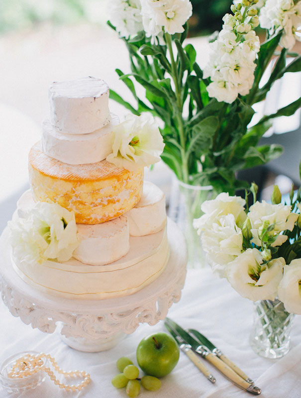 awesome-alternate-wedding-cake-cheese-wheel-dessert-bar-hello-may