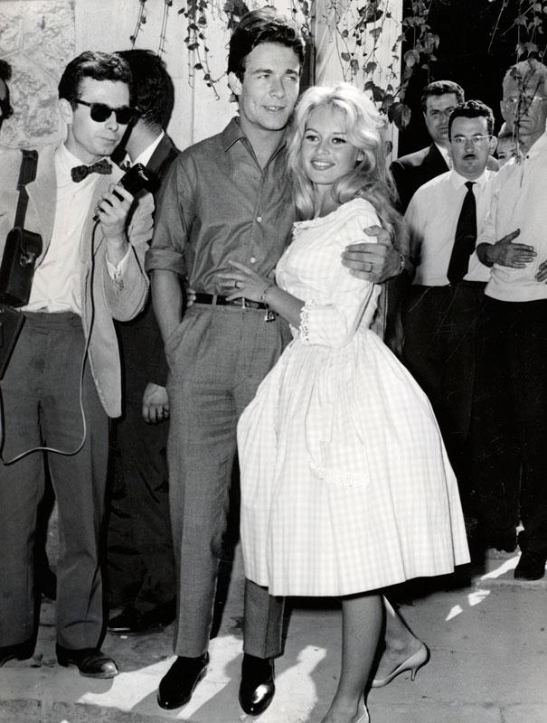 brigitte-bardot-wedding-hello-may-bridal-blog-vintage-dress_web