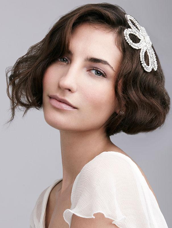 elizabeth-bower_jewellery_wedding_elegant_glam