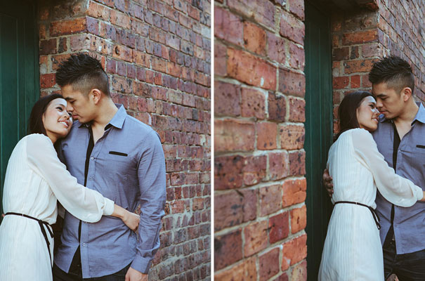 inner-city-engagement-sydney-love-photography-wedding-awesome2