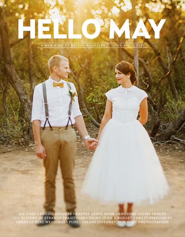 bride may-ის სურათის შედეგი