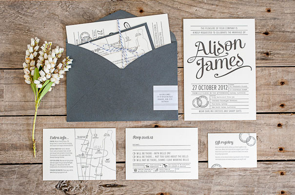 letter-press-wedding-invitation-vintage-gatsby-deco-telegram4