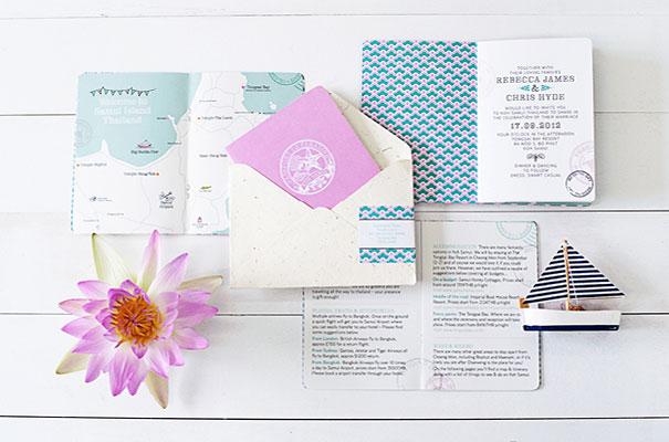 passport-invitations-wedding-stationery-destination-travel-theme1