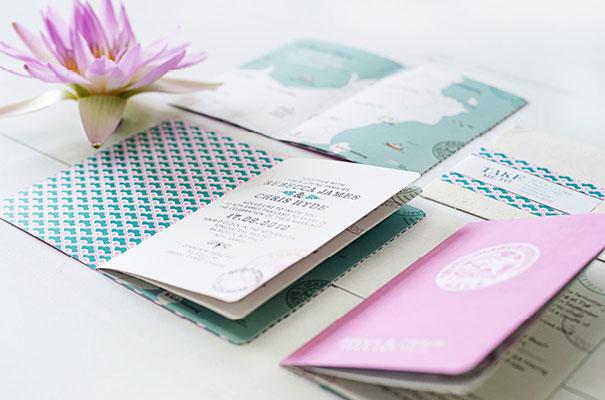 passport-invitations-wedding-stationery-destination-travel-theme2