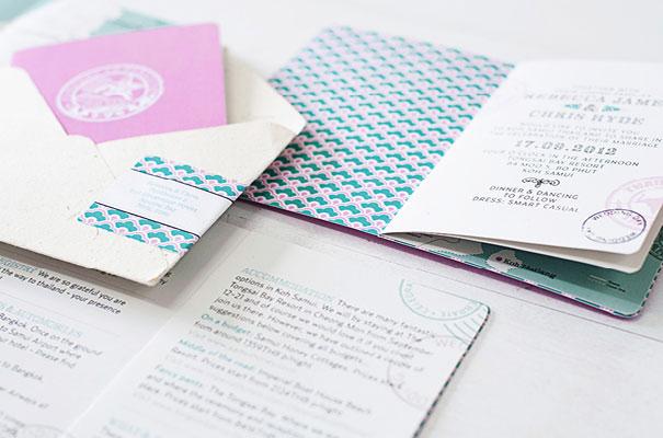 passport-invitations-wedding-stationery-destination-travel-theme4
