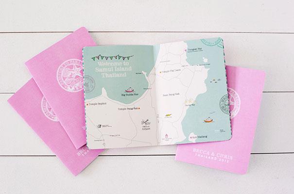 passport-invitations-wedding-stationery-destination-travel-theme5