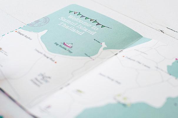 passport-invitations-wedding-stationery-destination-travel-theme6