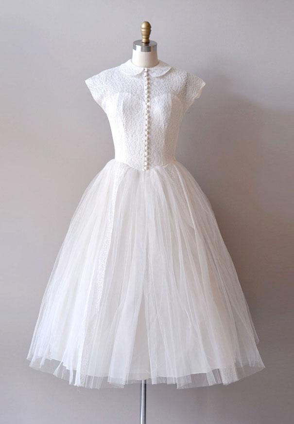 vintage-wedding-dress-gown-australia-white-lace-silk3
