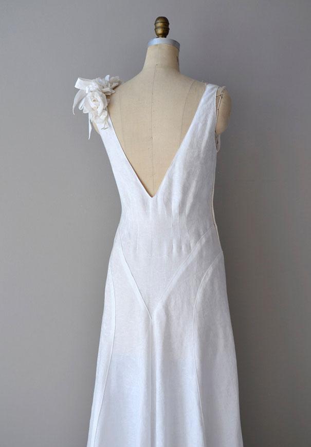 vintage-wedding-dress-gown-australia-white-lace-silk5