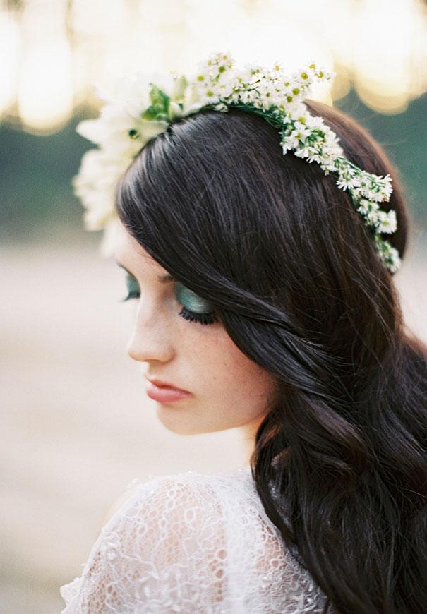 Amanda-Garrett-bridal-gown-wedding-dress-lace-sleeves-australian-designer2