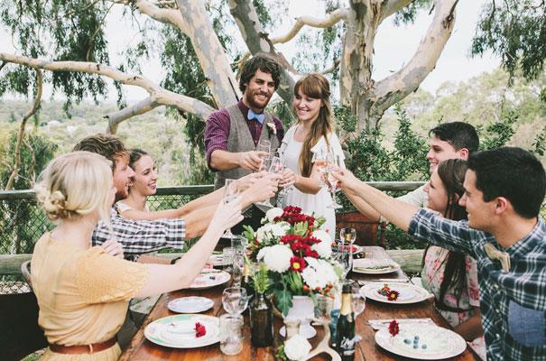 Perth-wedding-awesome-cool-West-Australian-vintage-backyard-reception-inspiration-rustic-bride10