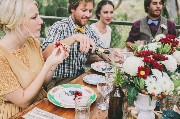 Perth-wedding-awesome-cool-West-Australian-vintage-backyard-reception-inspiration-rustic-bride12