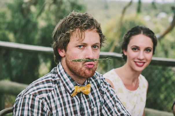 Perth-wedding-awesome-cool-West-Australian-vintage-backyard-reception-inspiration-rustic-bride13