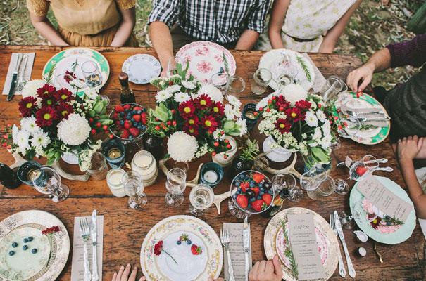 Perth-wedding-awesome-cool-West-Australian-vintage-backyard-reception-inspiration-rustic-bride14