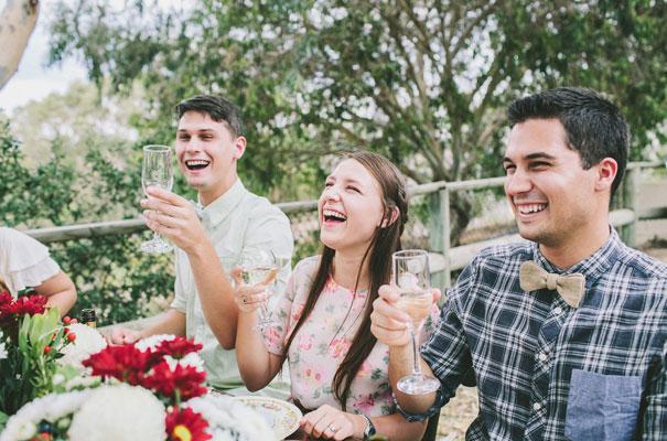 Perth-wedding-awesome-cool-West-Australian-vintage-backyard-reception-inspiration-rustic-bride16