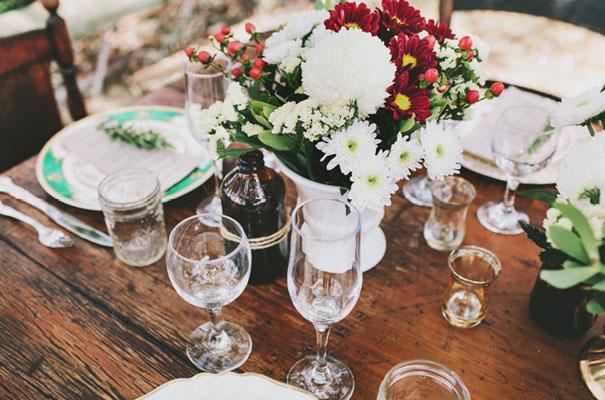 Perth-wedding-awesome-cool-West-Australian-vintage-backyard-reception-inspiration-rustic-bride17