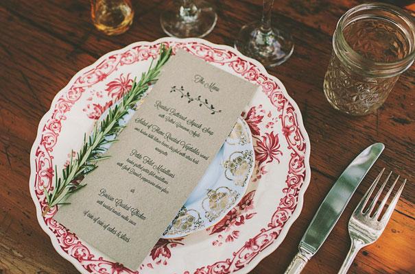 Perth-wedding-awesome-cool-West-Australian-vintage-backyard-reception-inspiration-rustic-bride18