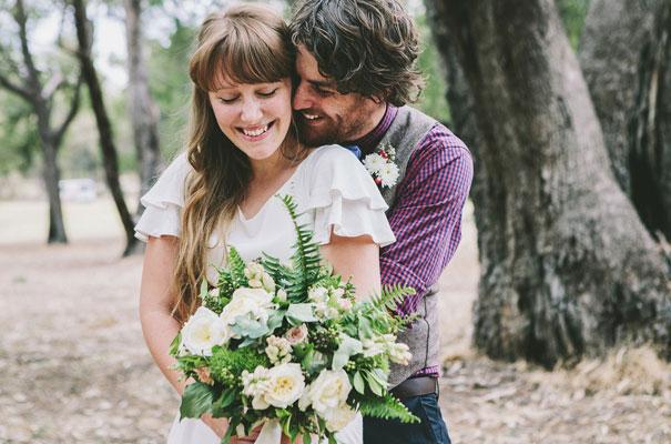 Perth-wedding-awesome-cool-West-Australian-vintage-backyard-reception-inspiration-rustic-bride21