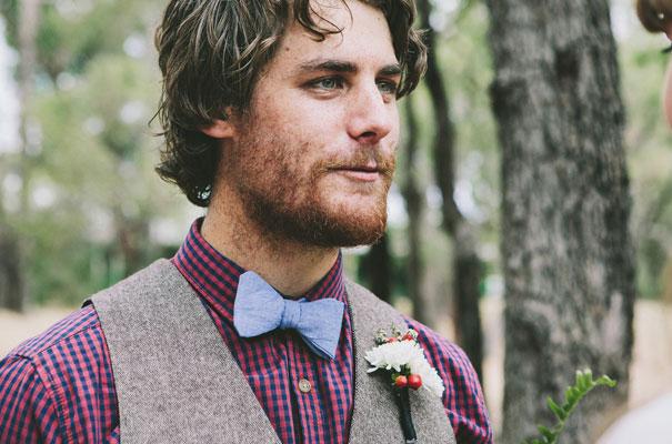Perth-wedding-awesome-cool-West-Australian-vintage-backyard-reception-inspiration-rustic-bride22